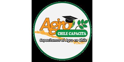 Agrochilecapacita Logo
