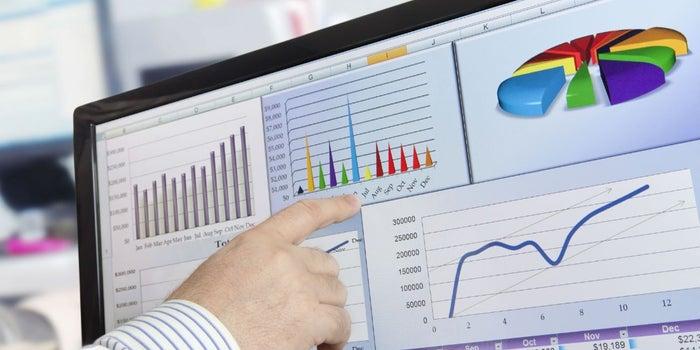 Curso Excel Intermedio 2010 – Online